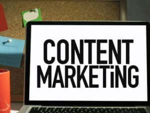 content-marketing-1-790x332