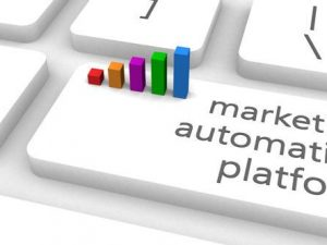marketing-automation-campaigns-1-750x332